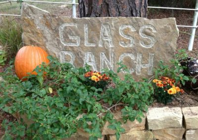 GLASS_RANCH_MONIKER